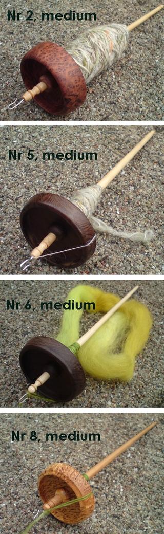 Themtenemedium