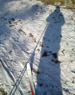 Skitur31jan12