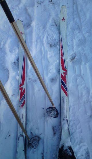 Skitur31jan12b