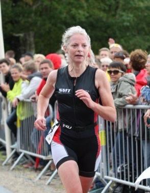 Silkeborgtri2012imaal